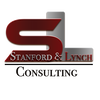 STANFORD & LYNCH CONSULTING